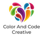 Color And Code Creative